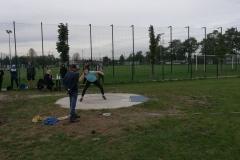 06_sport