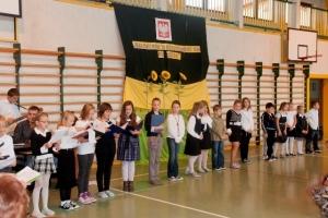 2011-2012. 03. Dzień Edukacji Narodowej.