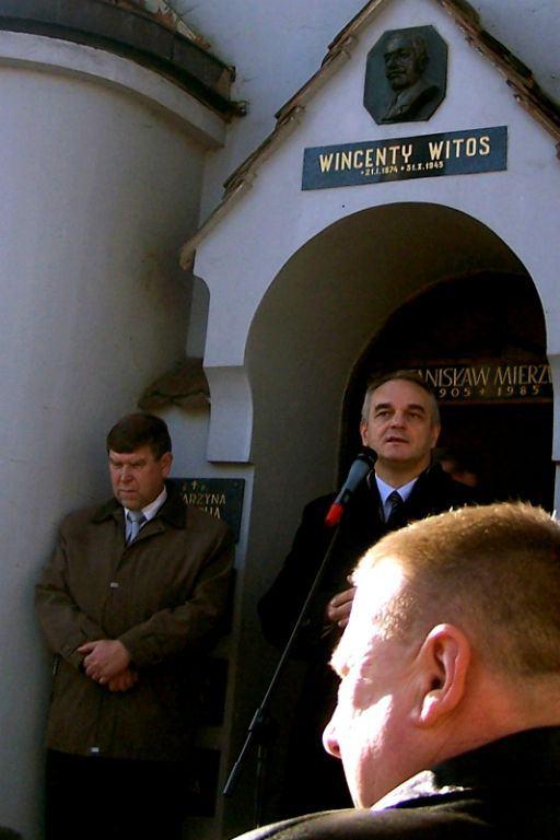 wierzchoslawice_08