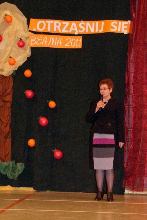 beania_31