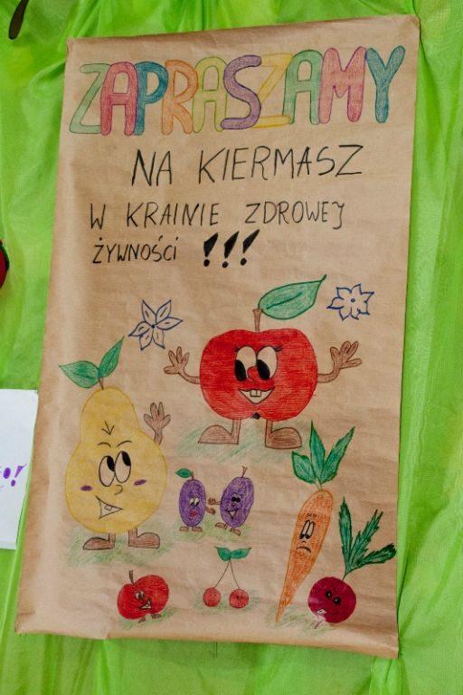 Kiermasz_z_z_15