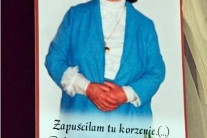 2011-2012. 29. Rakszawa.