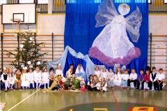 Wigilia_Jaselka_16