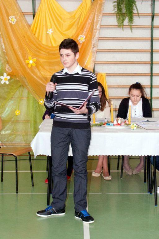 akademia_wielkanoc_08