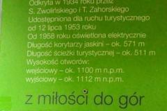 Zakopane2013_01