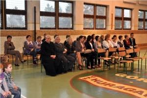 2013-2014. 02. Dzień Edukacji Narodowej