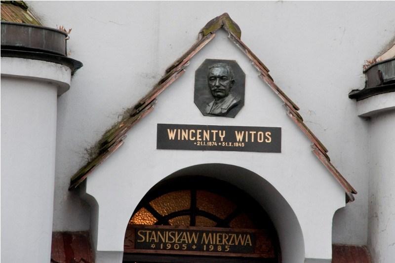 Zaduszki_witosowe28
