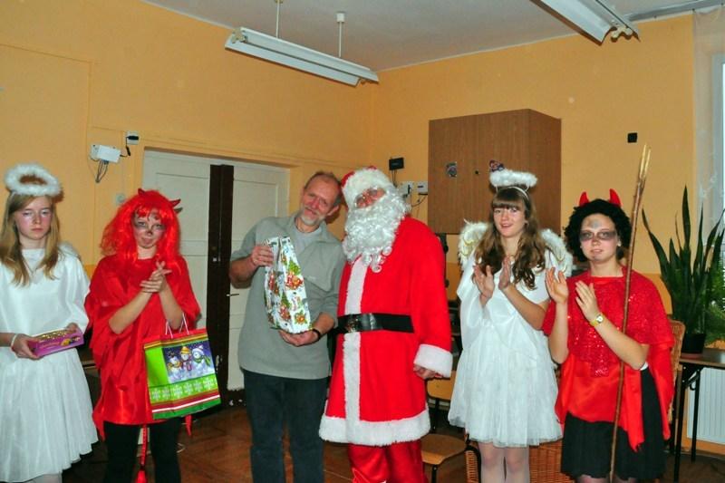 2013_mikolaj45