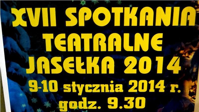 2014_teatr01