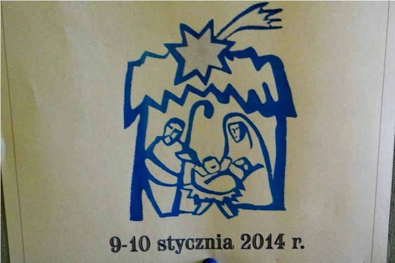 2014_teatr02