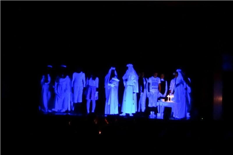 2014_teatr11