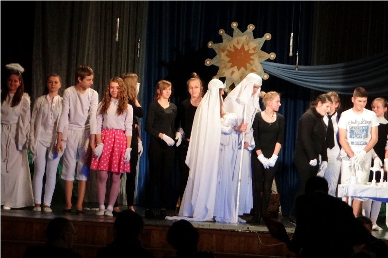 2014_teatr12