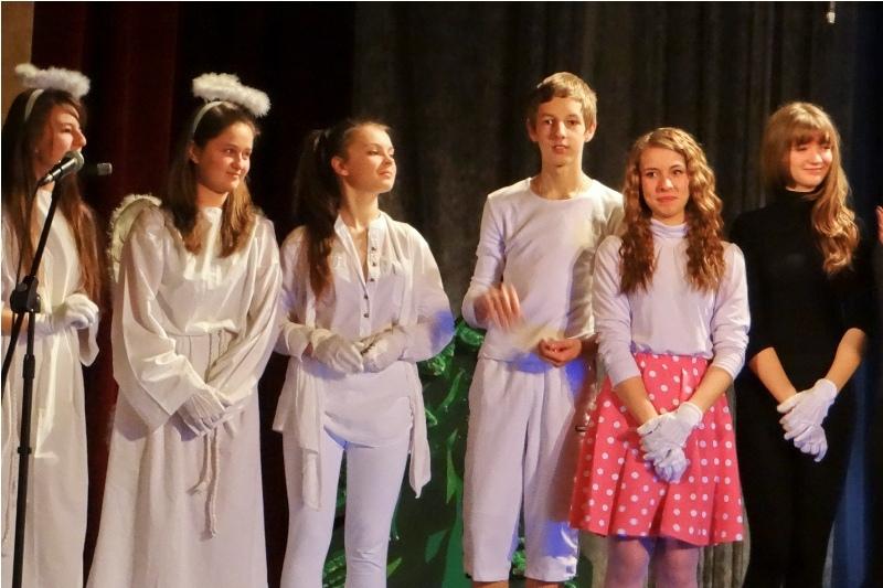 2014_teatr15