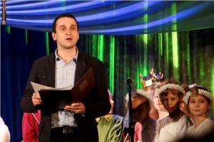 2013-2014. 21. Teatr