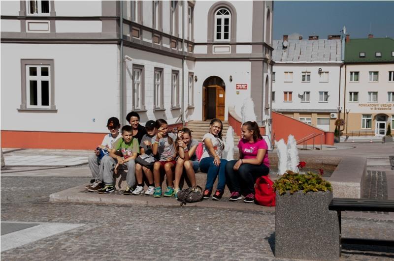 2014_Wycieczka-Muzeum07