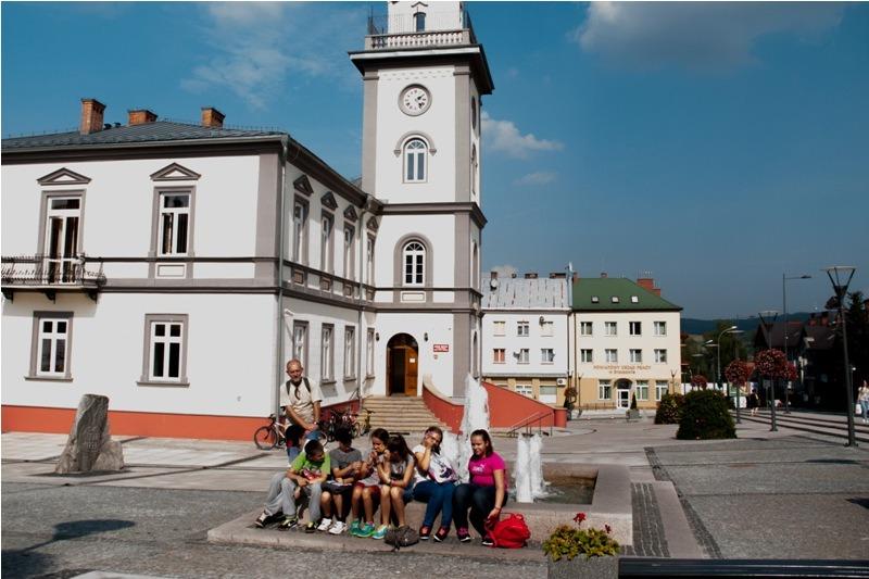 2014_Wycieczka-Muzeum09
