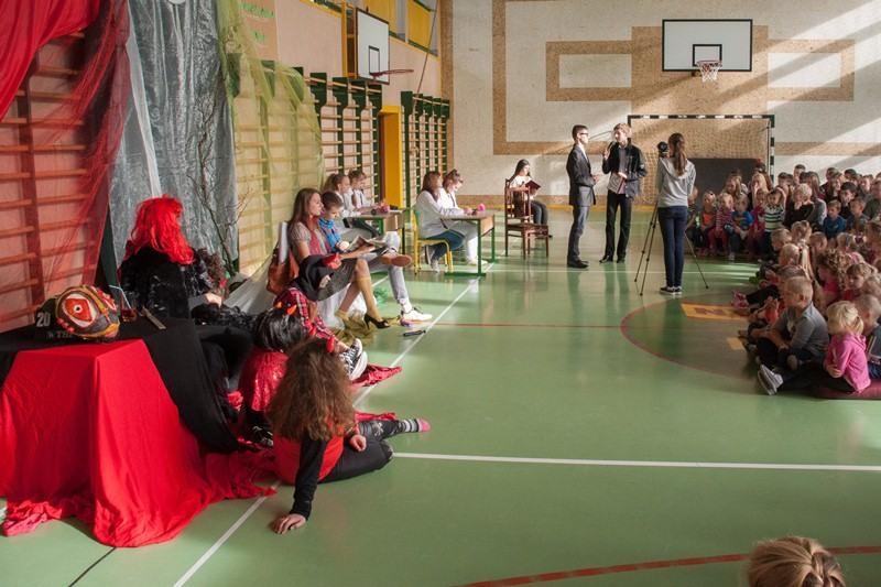 2014_den_akademia23