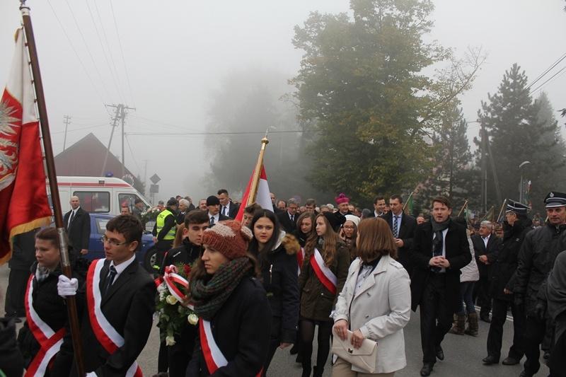 2014_Wierzchoslawice11