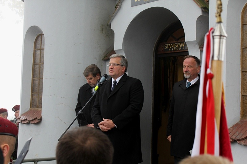 2014_Wierzchoslawice25
