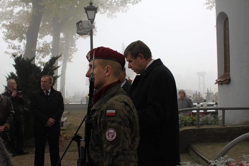 2014_Wierzchoslawice37