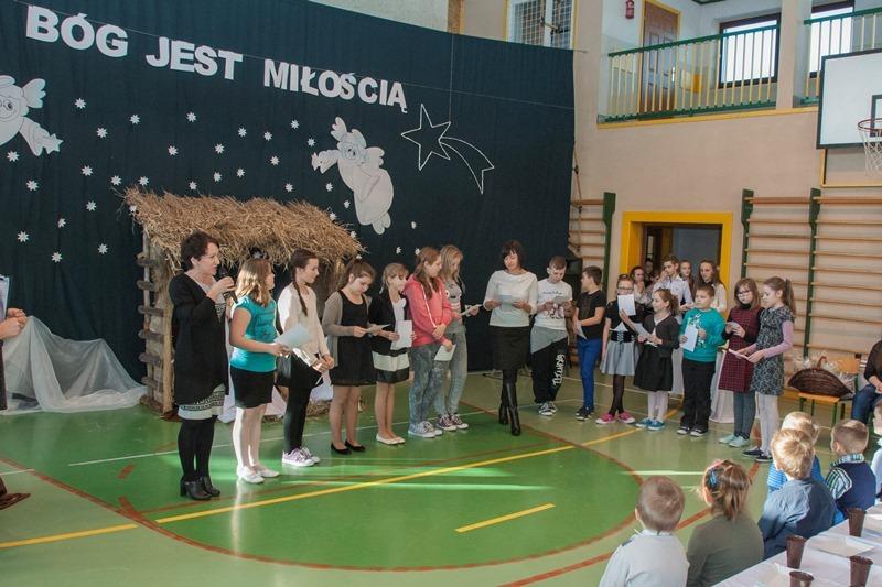 2015_Jaselka_Wigilia05