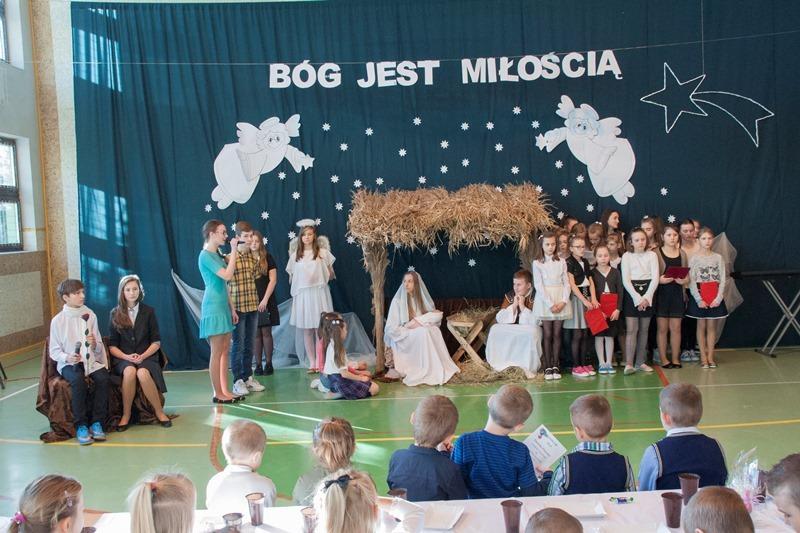 2015_Jaselka_Wigilia29