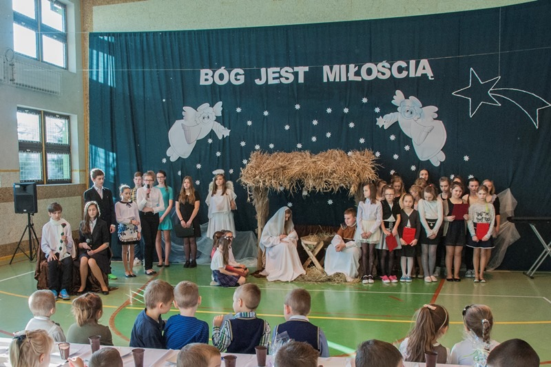 2015_Jaselka_Wigilia30