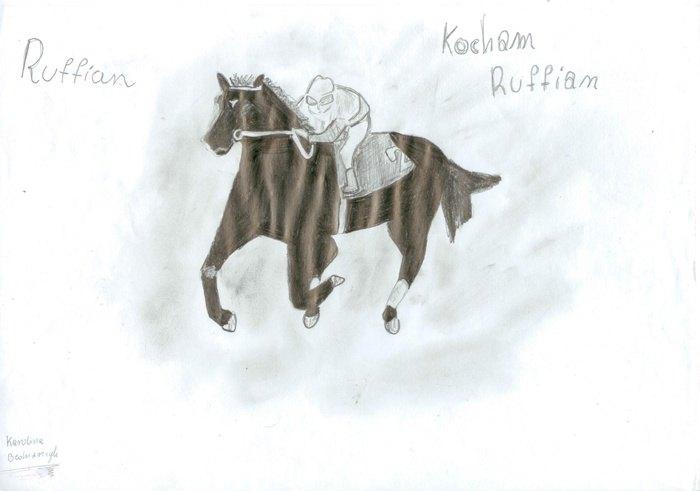 KAROLINA-BEDNARCZYK_09