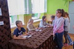 2016_Wybory-SU_05