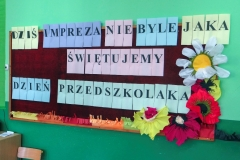 2016_DzienPrzedszkolaka_08