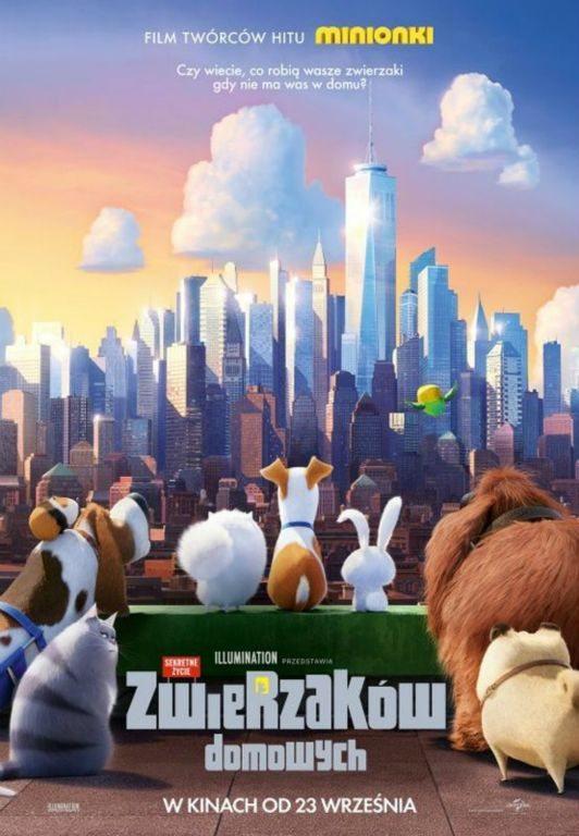 2016_Kino-BDK-Brzozow_01