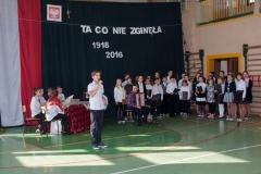 2016_11LiAk_20