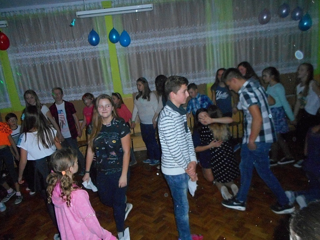 2016_Andrzejki02_42