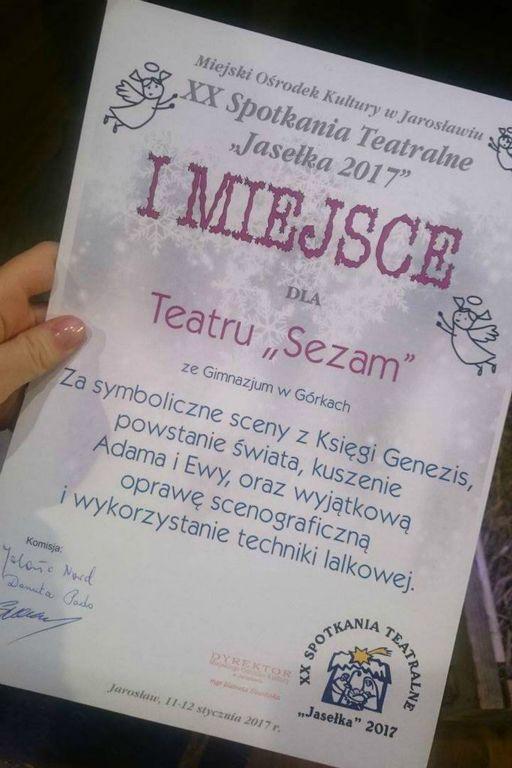 2017_Jaroslaw_01