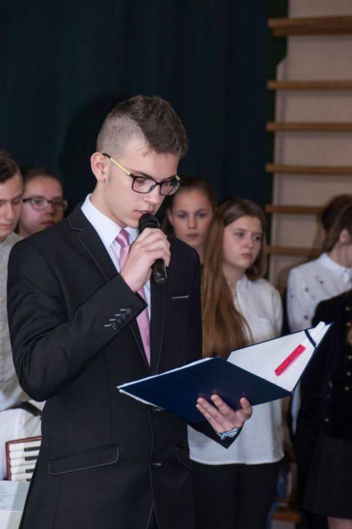2017_3maja-akademia_43