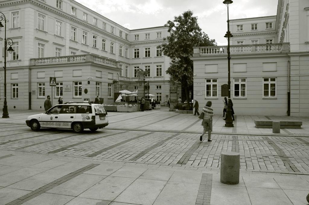 2017_Warszawa_125