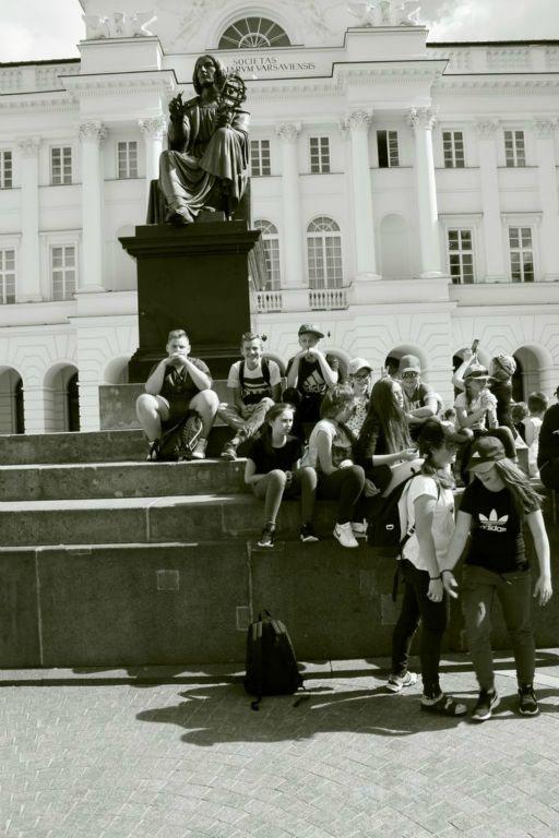 2017_Warszawa_136