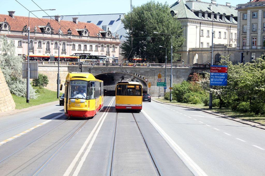 2017_Warszawa_38