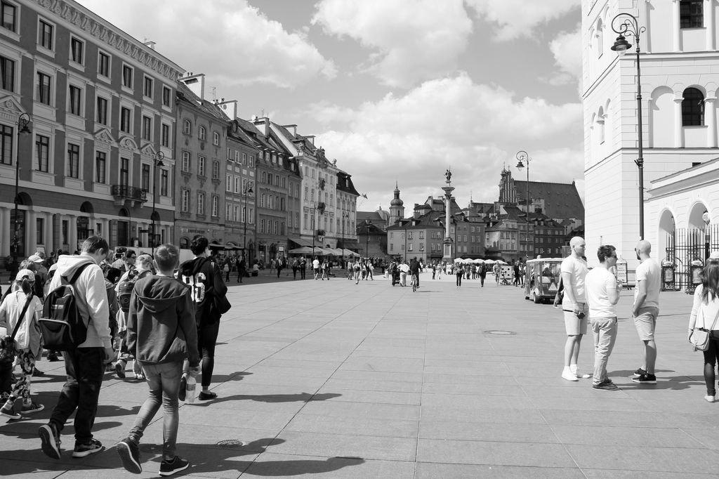 2017_Warszawa_91