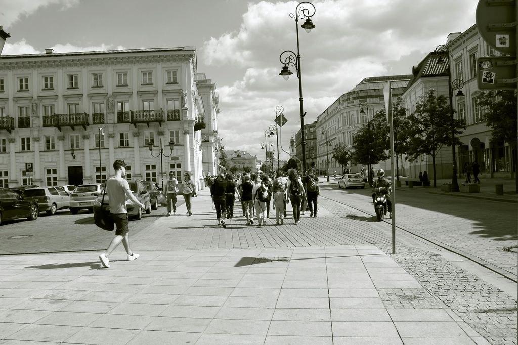 2017_Warszawa_98