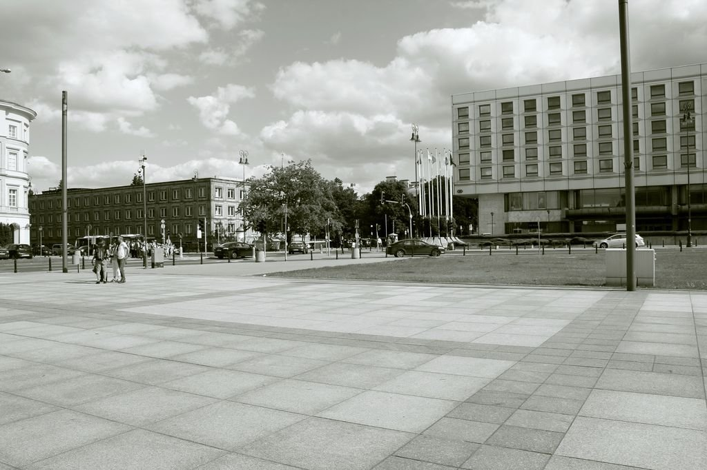 2017_Warszawa_141