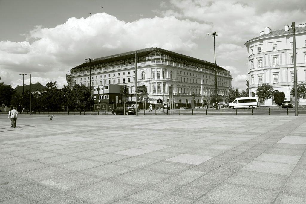 2017_Warszawa_142