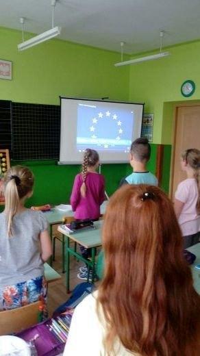 2017_Projekt-klasa-IISp_03