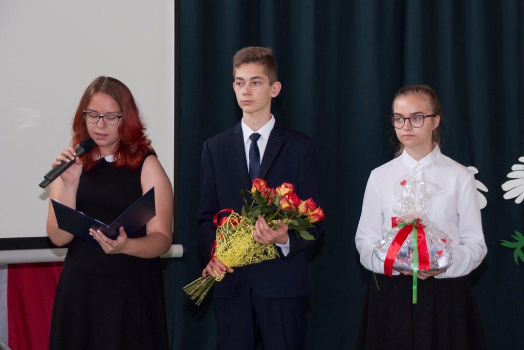 zakończenie r_szk-2016-17