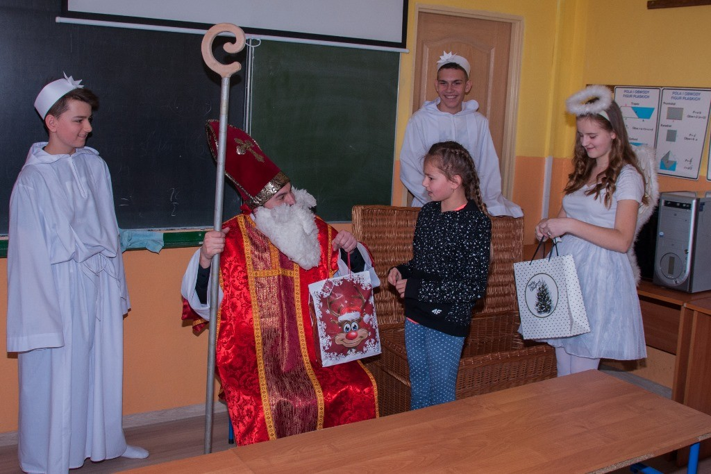 2017_Mikolaj_84
