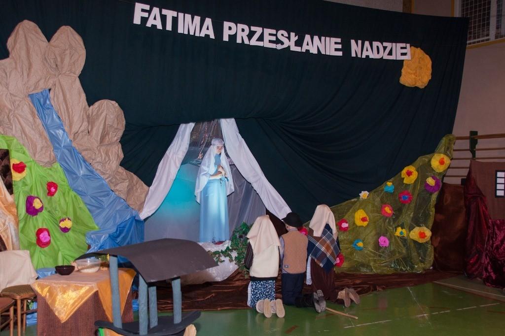 2017_Fatima_46