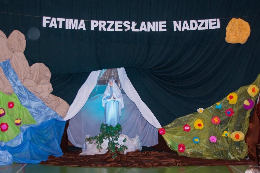 2017_Fatima_62