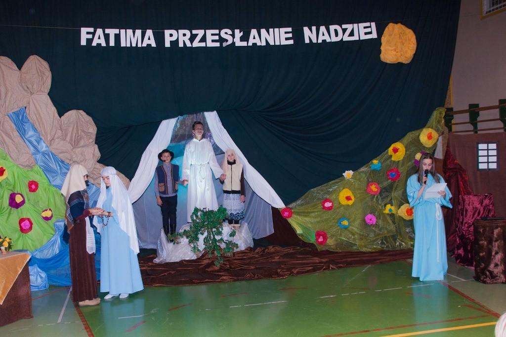 2017_Fatima_117