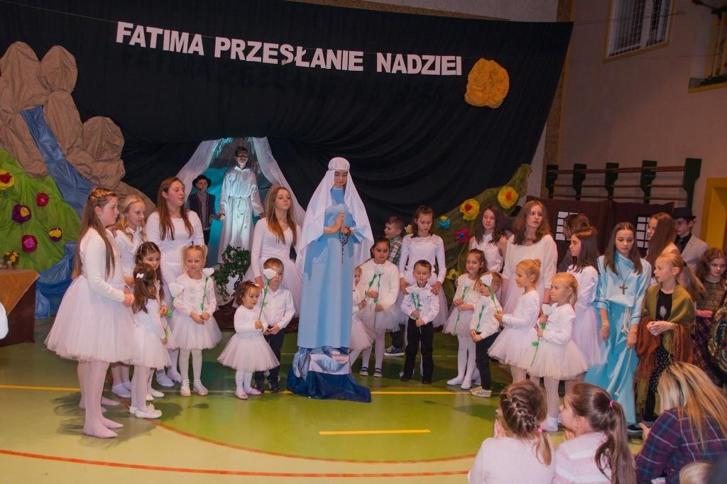 2017_Fatima_133