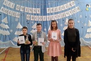 2017-2018. 47. konkurs kolęd